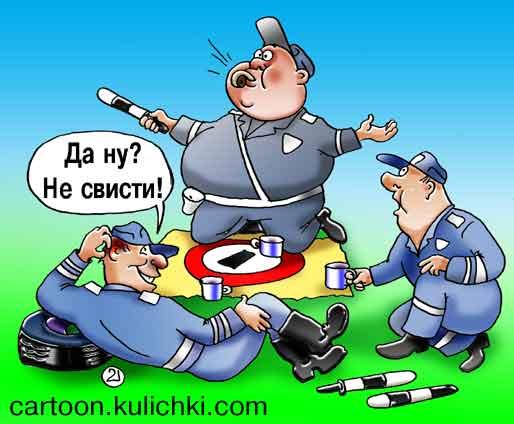 Финальный удар по убийству советской системы Генпрокуратуры - это отделение прокуроров и следователей, - Луценко - Цензор.НЕТ 3411
