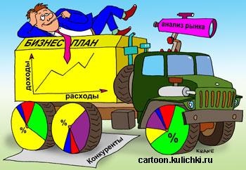 Картинки по запросу Карикатура План и Рынок