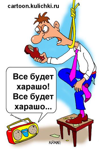 Страны G7 обсудят противостояние российской агрессии в Украине, - Обама - Цензор.НЕТ 1239
