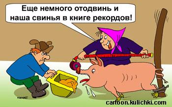 http://cartoon.kulichki.com/humour/image/humour396.jpg