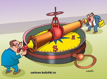 Украина накопила почти 15 млрд кубометров газа в подземных хранилищах - Цензор.НЕТ 9043