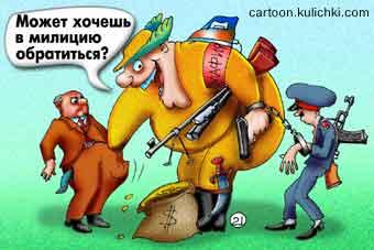 На Донбассе готовы 87% фортификаций, - Порошенко - Цензор.НЕТ 9403
