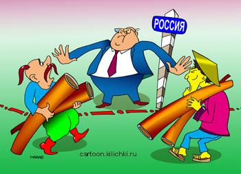 The Wall Street Journal: Обхаживая Украину, Россия и Евросоюз взяли разный курс - Цензор.НЕТ 8475