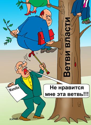 Зарплата Порошенко за январь составила чуть более 11,6 тысяч гривен - Цензор.НЕТ 7607