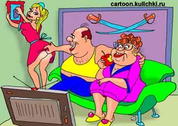 porno-karikaturi-smotret