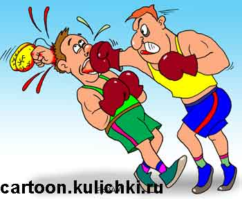 Картинки по запросу картинки бокса приколы